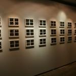 Выставка-инсталляция в Галерее pop/off/art.