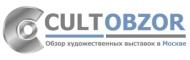 Cultobzor.ru