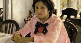 19 января (7 января по ст.стилю) 1865 года родился Валентин Александрович Серов