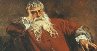 21 января 1815 года родился Жан Луи Мессонье
