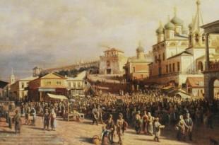 ВЕРЕЩАГИН Пётр Петрович – Галерея произведений (47 изображений).