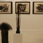 Экспозиция выставки