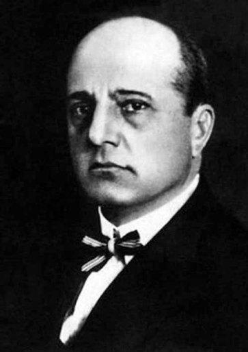 Станислав Юлианович Жуковский, фотография