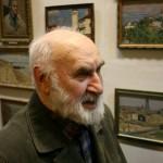 Андрей Тутунов