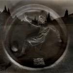 """Иванов Евгений, Новосибирск """"Из серии «Хранители Империи» 2013"""