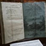 """""""Звёздочка"""". Журнал для детей, Санкт-Петербург, 1852"""