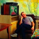 """Резник Наталья, Пермь """"Из серии «Виртуальные знакомства» 2012"""