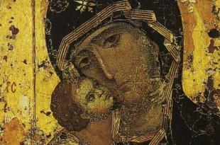 Древнерусское искусство XI - XII веков.