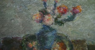 ГРИГОРЬЕВА Екатерина Евгеньевна – Галерея произведений (97 изображений).