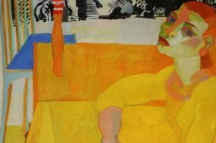 ЭНТИНА Инна Иосифовна – Галерея произведений (96 изображений).