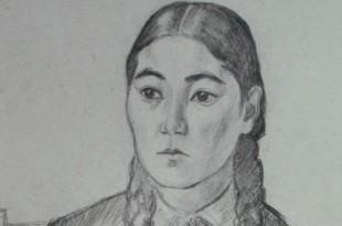Семён Чуйков. О В.А.Фаворском.