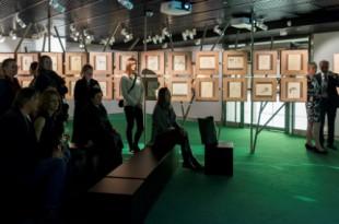 22 и 23 февраля - дни бесплатного посещения в Музее АЗ.