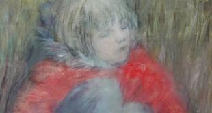 Утенкова-Тихонова Елена Евгеньевна – Галерея произведений (48 изображений).