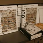 Издания, выпущенные Музеем АЗ к выставке