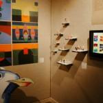 """Выставка """"Край бунтарей"""". Владивосток. Номинация """"Региональный проект"""""""