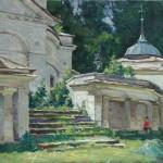 В.Орлов
