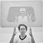 Рауль Скрылёв - Искусствоведы Третьяковской галереи