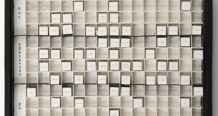Современное искусство: 1960–2000. Перезагрузка.
