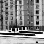 Евгения Жуланова