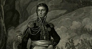 Французские генералы в наполеоновских войнах.