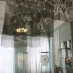 "Леонид Тишков ""Сублимация памяти. Три ступени"" 2016"