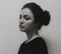 Виктория Иконен