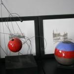 Фотоальбом Cultobzor.ru