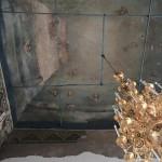 Фрески церкви Михаила и Фёдора Черниговских