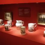 Образ лошади в предметах декоративно-прикладного искусства 19 века