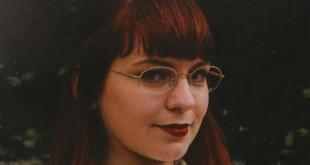 Виталия Бредихина