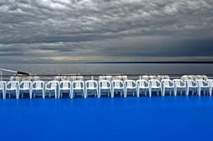 Зона свободного полета. Выставка фотографий Леонида Веденова.