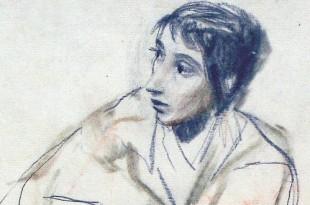 Зинаида Серебрякова и династия художников Бенуа-Лансере.