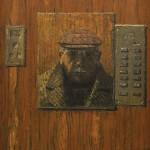 """Сергей Гавриляченко """"Социальный лифт"""" 2012"""