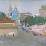 Константин Сутягин