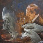"Хаджи-Мурад Алиханов ""Горовиц"" 2011"