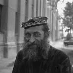 Евгений Михайлович Малахин (Старик Букашкин) (1938-2005)