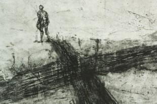Иван Архипов и Рустам Шерифзянов. Путь.