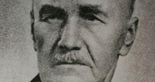 Николай Александрович Шестопалов (1875-1954).