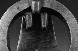 Со-творение. Скульптура Вадима Сидура.