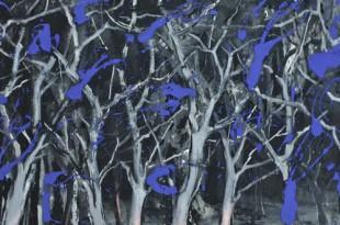Галерея ARTSTORY участвует в ART MONACO 2016.