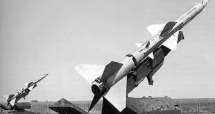 На грани ядерной войны. Куба-1962.
