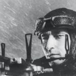 """Яков Халип """"Торпедист Виктор Чероков. Балтфлот"""" 1936"""