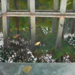"Людовик Нино ""Из серии ""Reflections"""