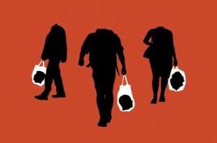 Лекция «Психология общества потребления: поиск альтернативы поведения».