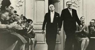 Дмитрий Шостакович – Святослав Рихтер. Вариации на тему эпохи.