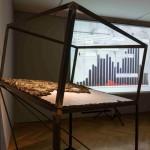 Проект в рамках программы «Процессы. Опыты искусства в музее».