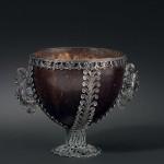 Кубок. Индия, Гоа, первая половина XVII века