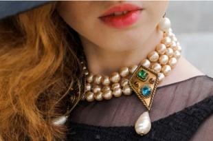 I love Chanel. Частные коллекции.