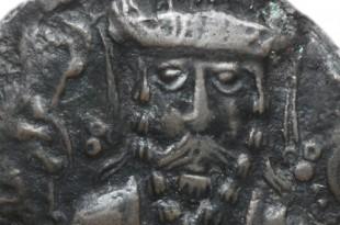 Разноликий Восток: нумизматика Артукидов и Зенгидов 12-13 вв.