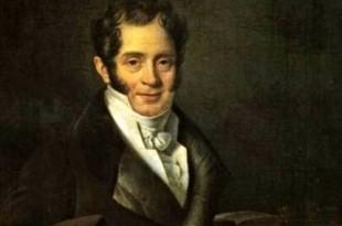 Карл Росси (1775/1777–1849).